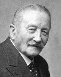 Moritz Strauss